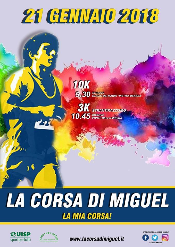 La-Corsa-di-Miguel-2018