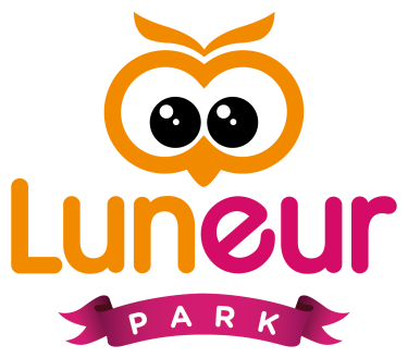 Logo-Luneur-con-bordo-bianco