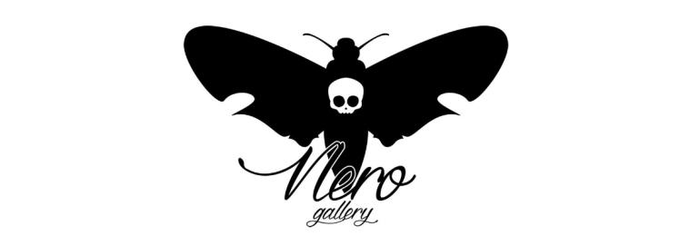 LOGO-NERO-GALLERY-DEF.png