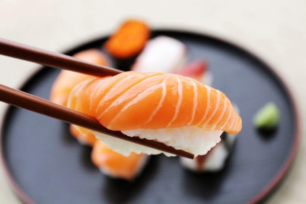 moku-sushi