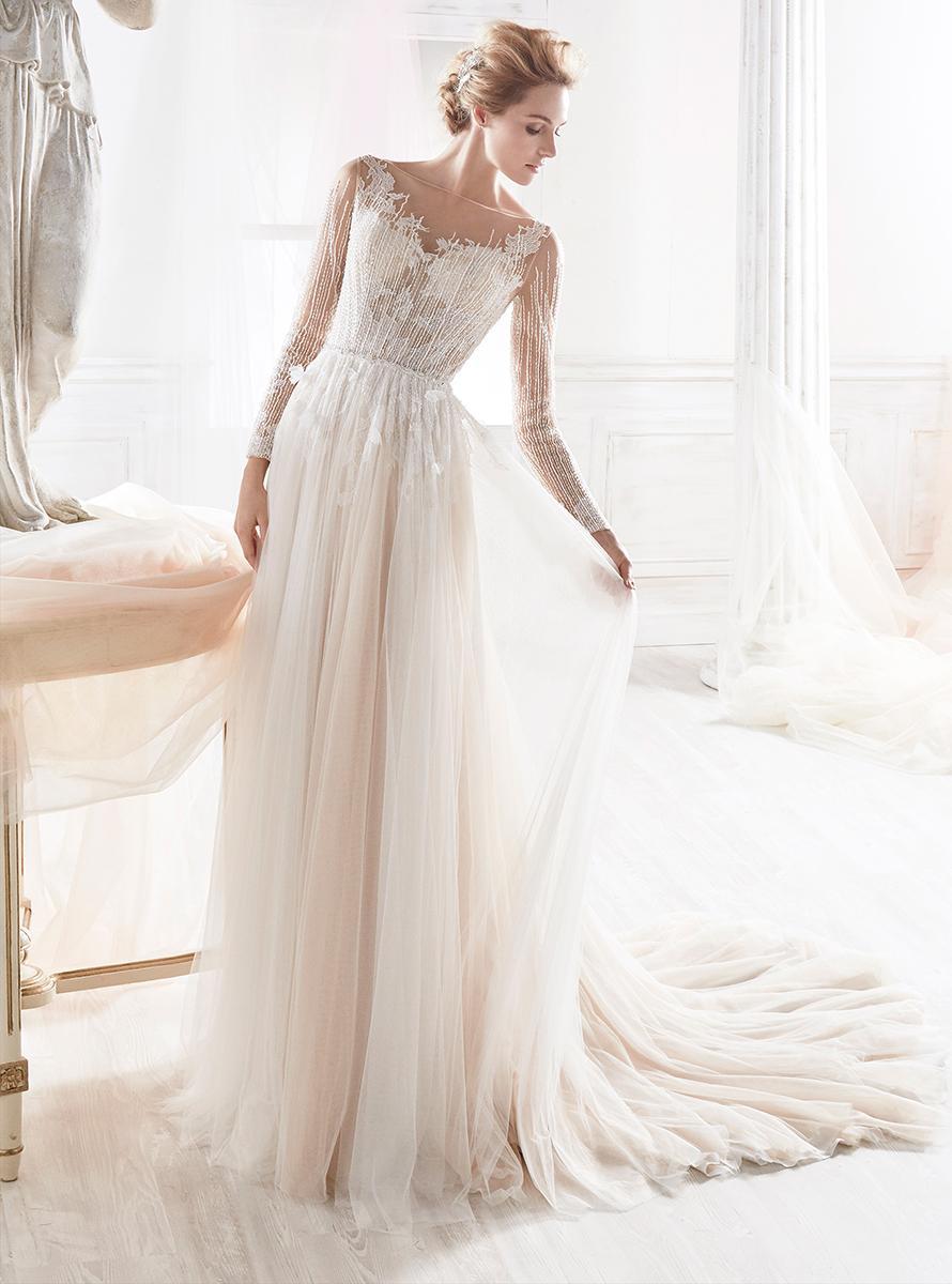 nicole-spose-NIAB18065-Nicole-moda-sposa-2018-588-1.jpg