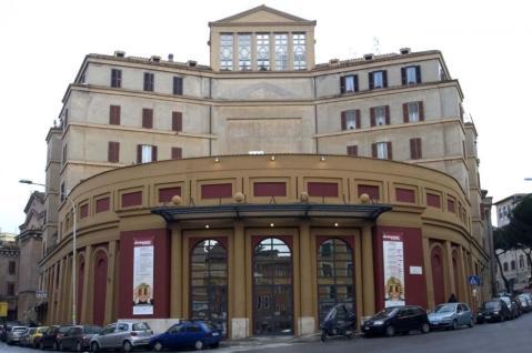 Roma-Garbatella-teatro-Palladium