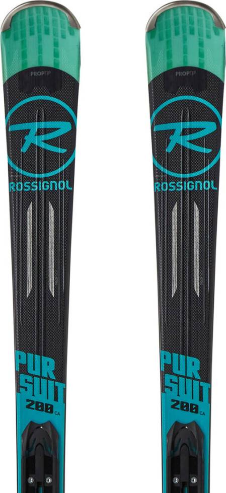 rossignol-pursuit-200-carbon-17-18-ski-xpress-10-binding-pn.jpg