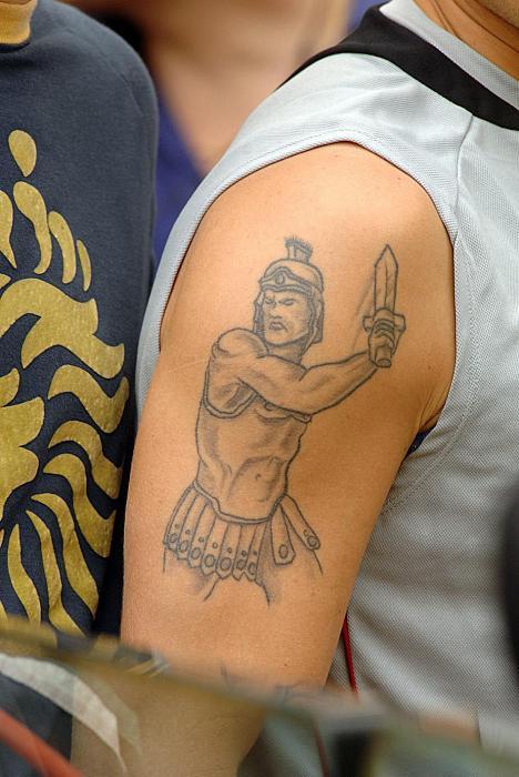 tatuato.jpg