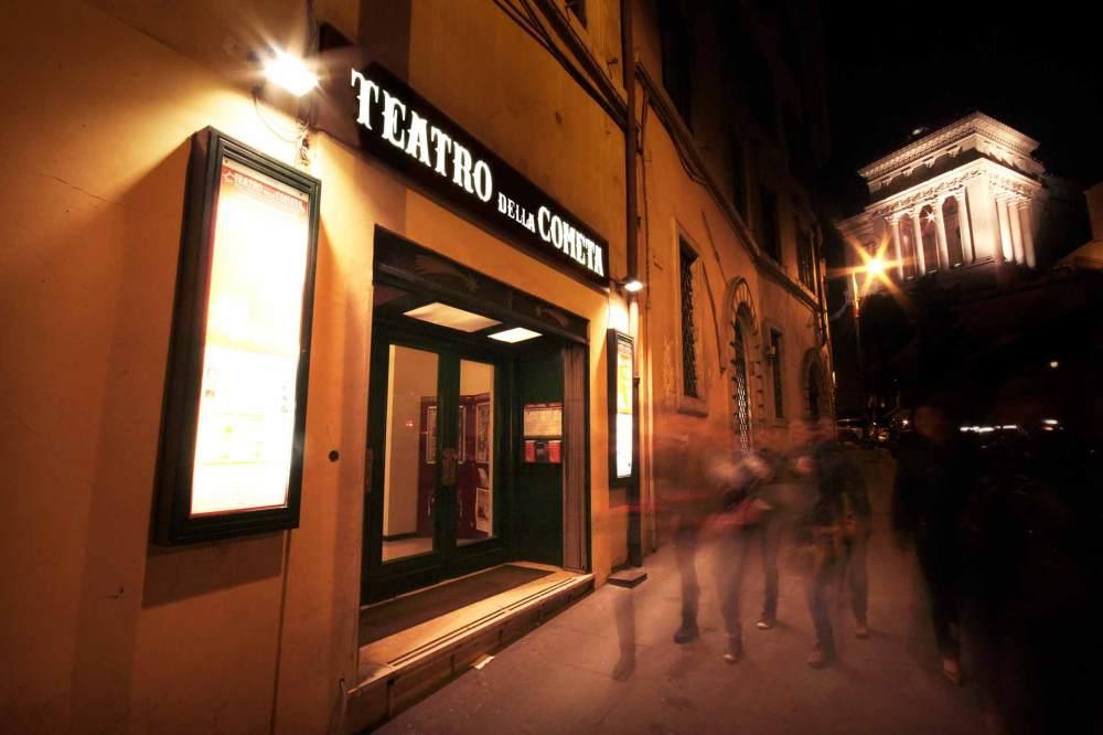 teatro 9.jpg