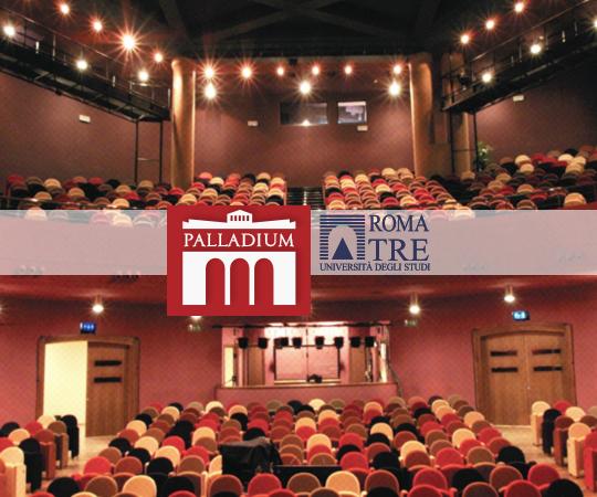 Teatro-Palladium_0.png
