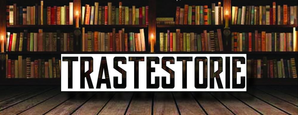 TRASTESTORIE-