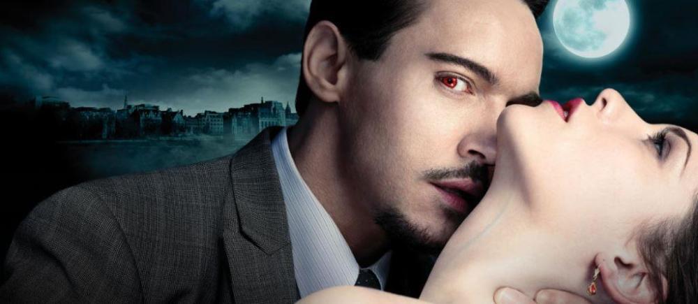 uomo vampiro.jpg