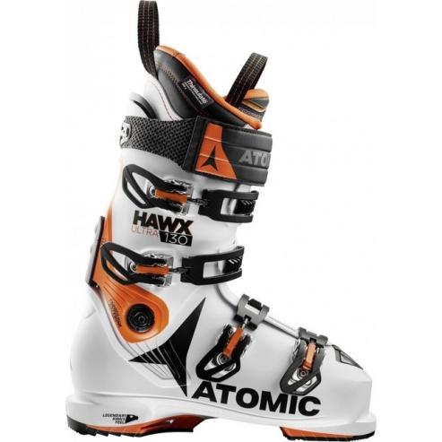 ATOMIC-Hawx-Ultra-130--OMAGGIO-Atomic_189547.jpg
