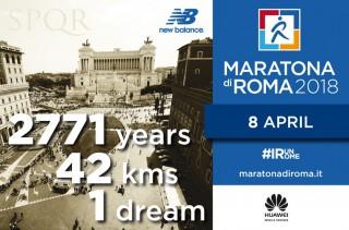 copertina maratona