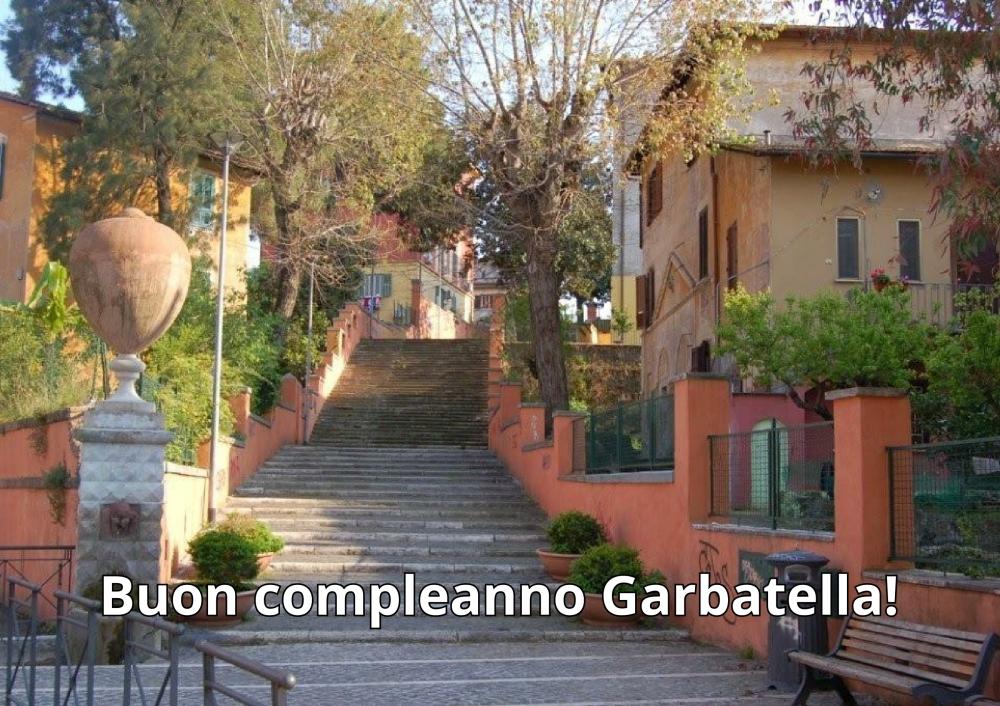 garbatella_compleanno