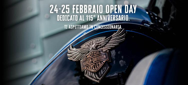 Harley-Davidson-Store-Roma.jpg