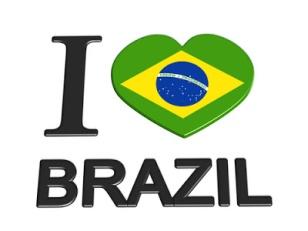 I_love_brasil.jpg