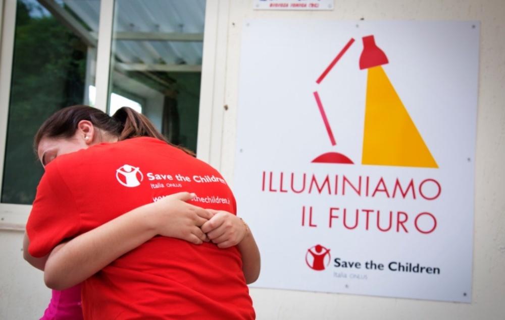 illuminiamo_il_futuro