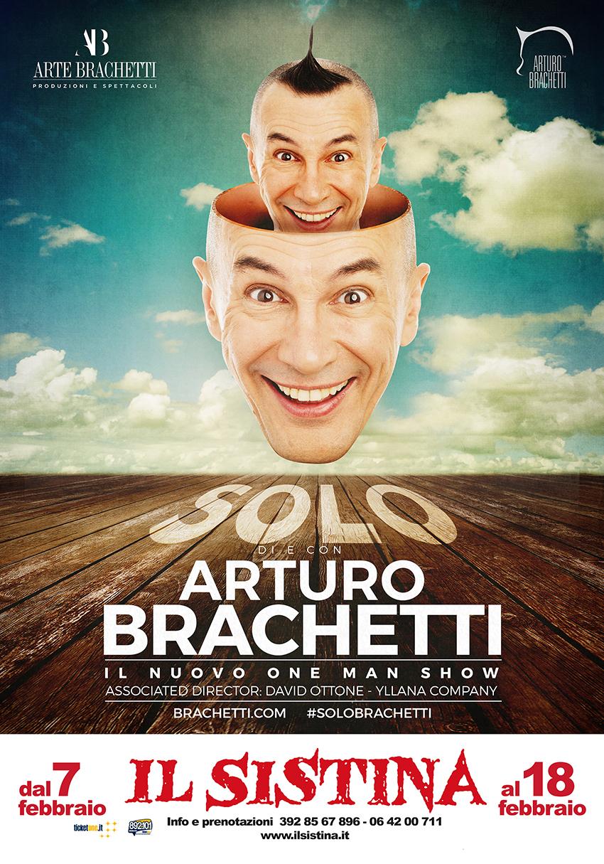 LOCANDINA-Solo-Brachetti_sistina