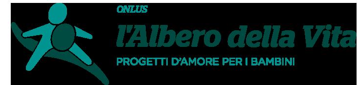 Logo-Fondazione-LAlbero-della-Vita-onlus-RETINA