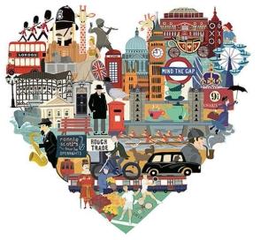 love-london_03854b28-28b1-4573-9c6d-72e35988fbe6.jpg