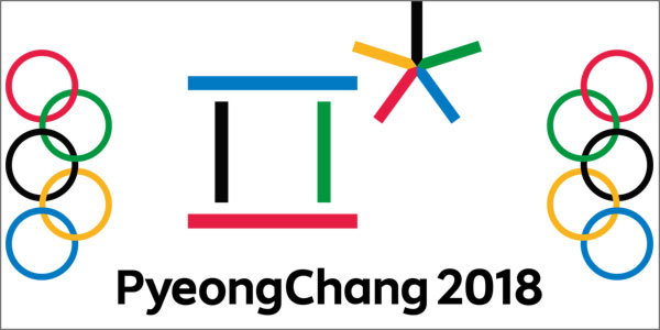 Olimpiadi-Invernali-PyeongChang-2018-calendario-giornaliero