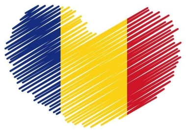 romanian-flag-heart.jpg