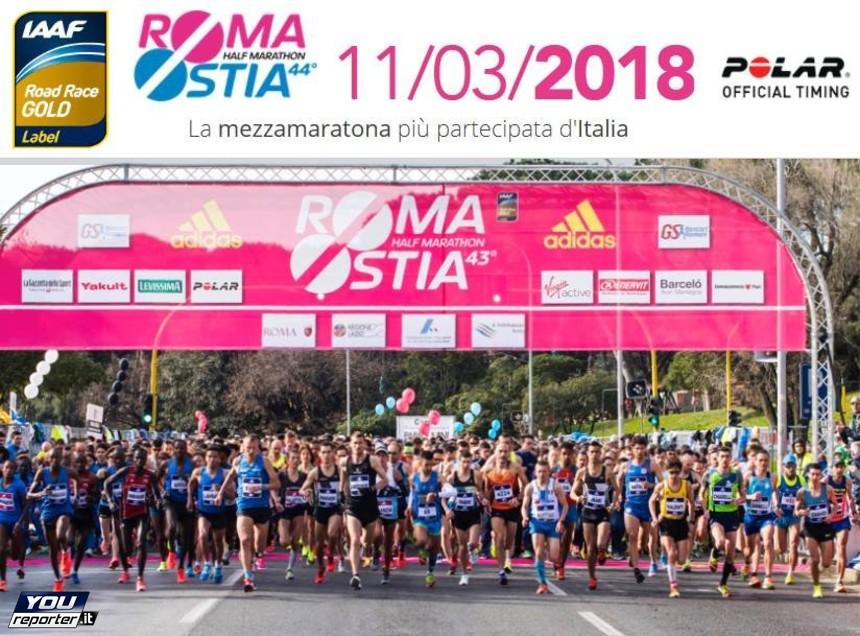romaostia2018