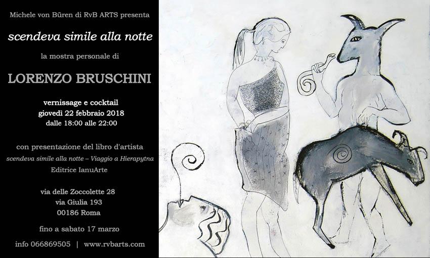 RvB-ARTS_Invito-mostra-di-LORENZO-BRUSCHINI_22-febbraio_light