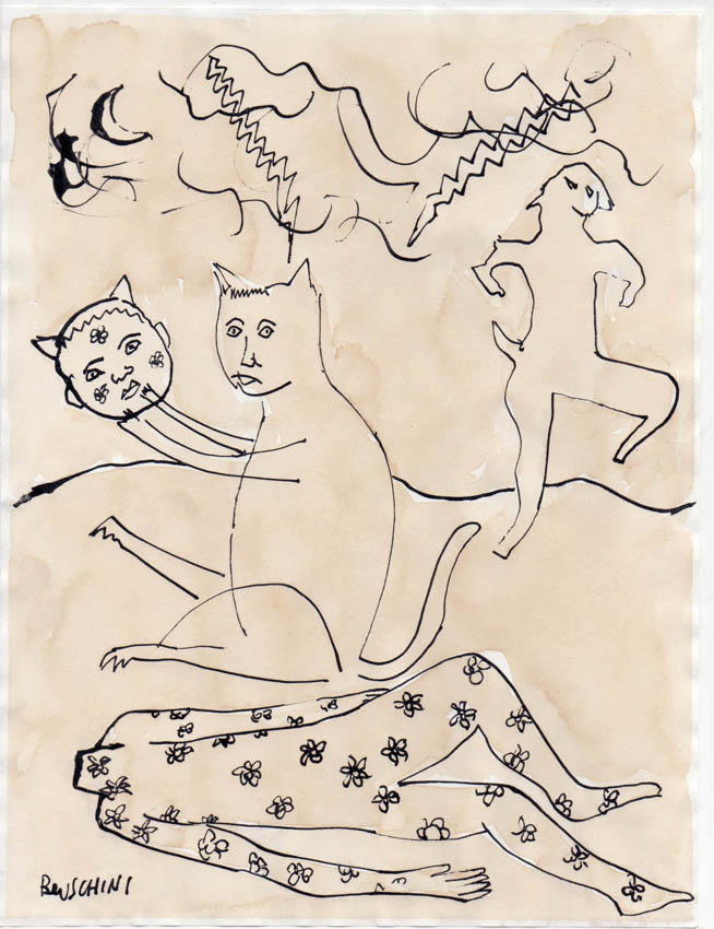 _RvB-Arts_Lorenzo-Bruschini_disegno-1-copy_light.jpg