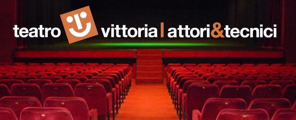 teatro9.jpg