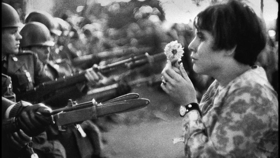 Vietnam_FlowerGirl_1920_licensed-from-Magnum-Photos_PAR37859.jpg