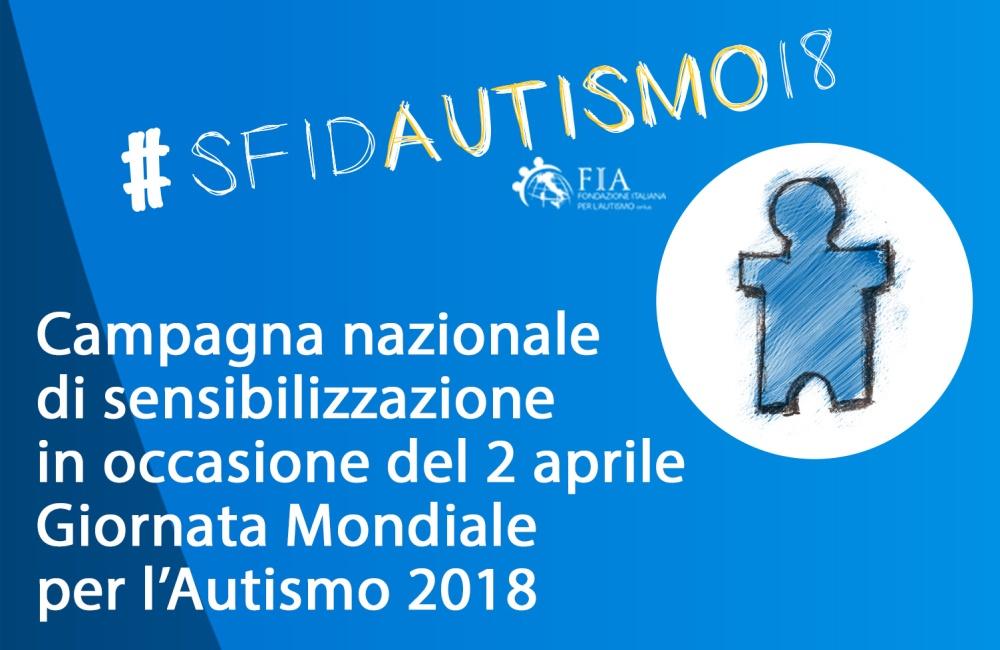 2018_autismo1-1