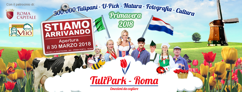 apertura-tulipark-30-marzo-2018.png