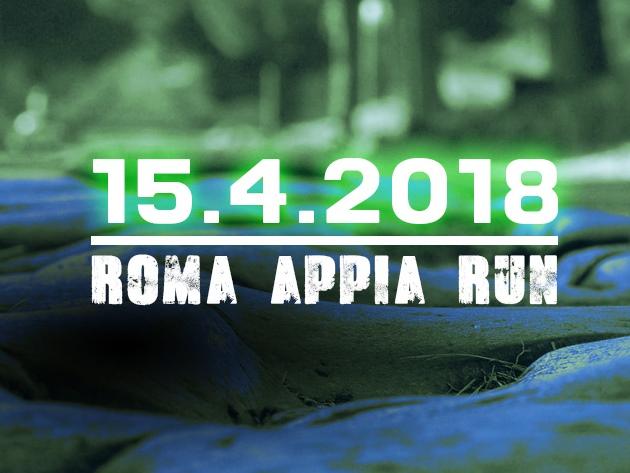 appia-run