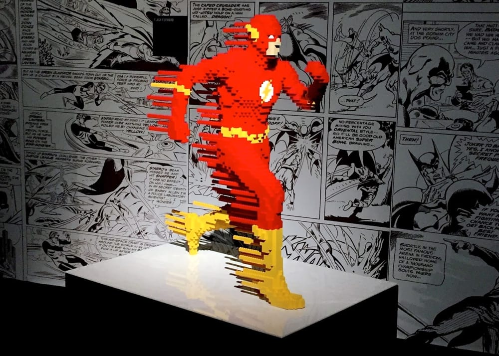 art-brick-flash-2