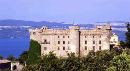 castello_di_bracciano_ok.jpg