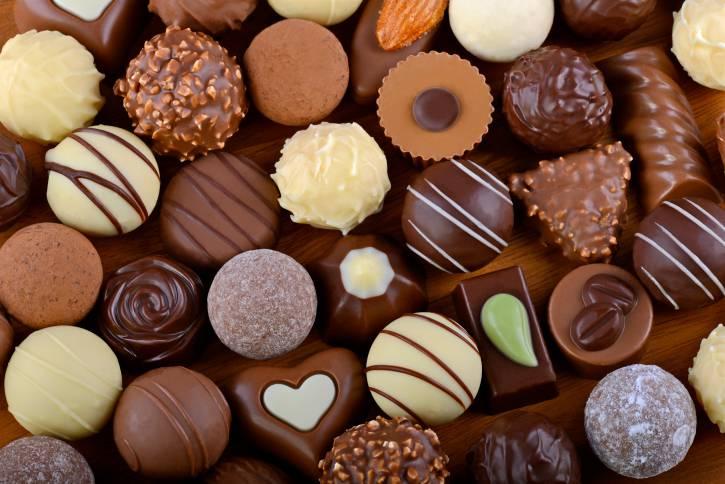 cioccolato4.jpg