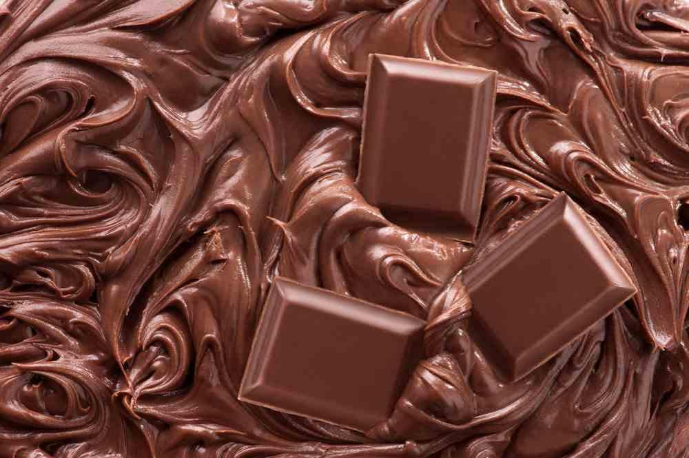 cioccolato5.jpg