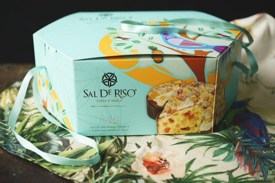 Colomba-Sal-De-Riso-packaging-950x633.jpg