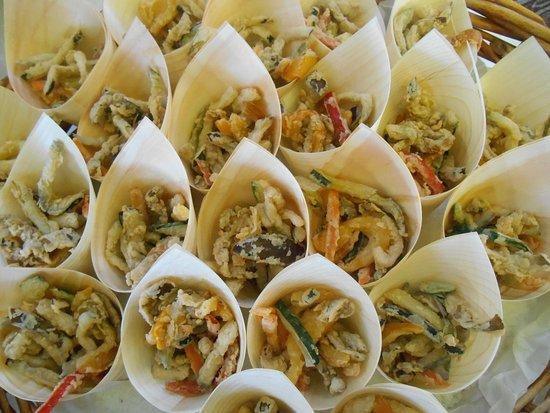 fritto-di-pesce-al-cartoccio