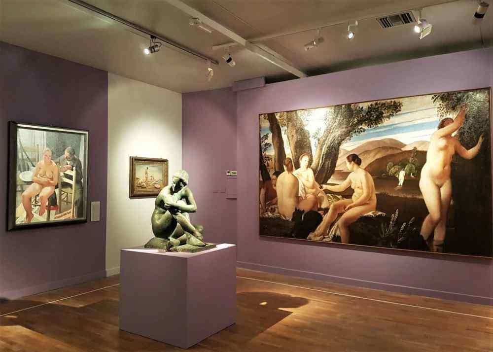 galleria-arte-moderna-roma-capitale.jpg