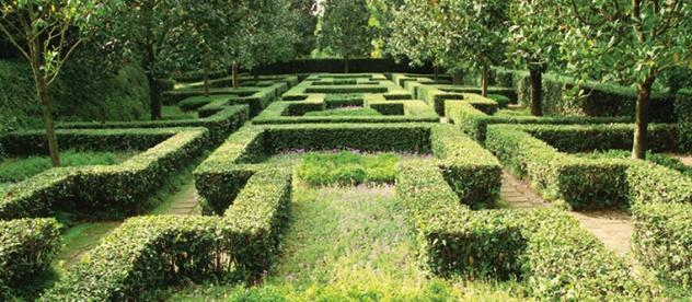 giardini-della-landr_20160322122428.jpg