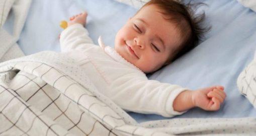 giornata-mondiale-sonno-620x330.jpg