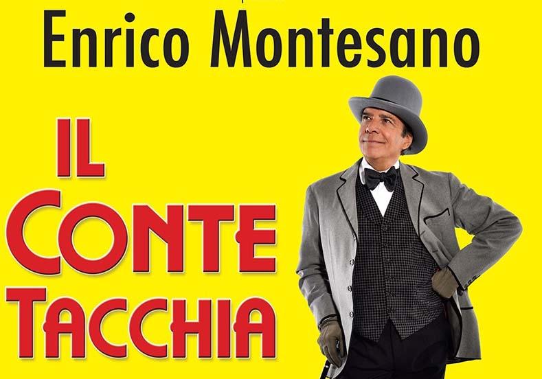 Il-Conte-Tacchia-loc-1