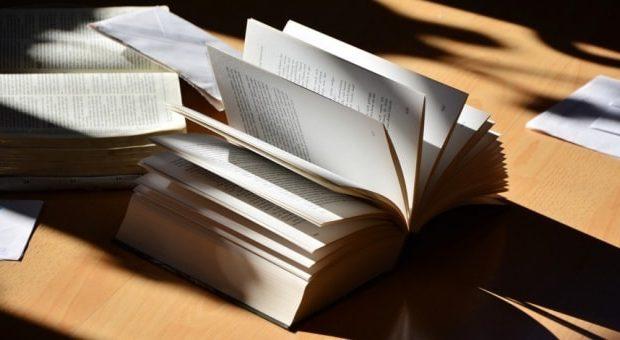 libri_roma-min-7-620x340