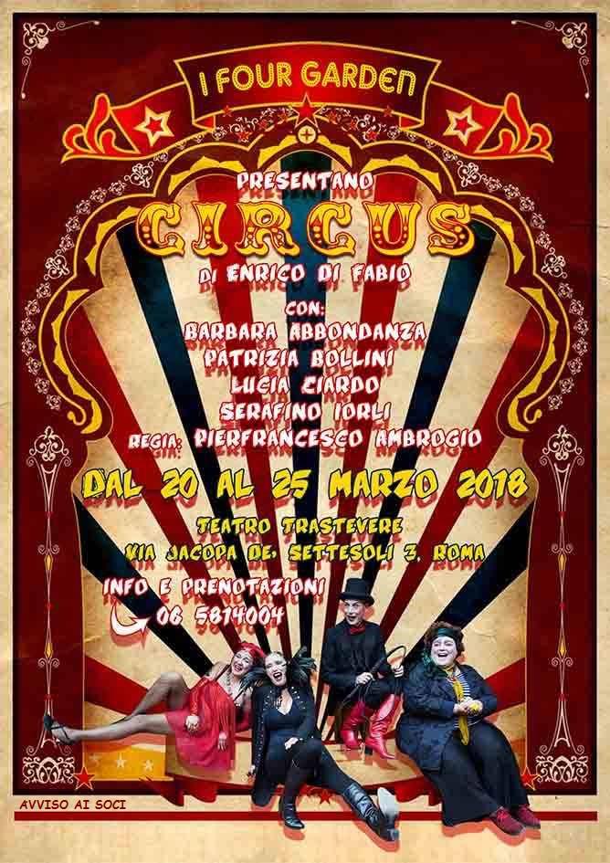 Locandina Circus2r_90