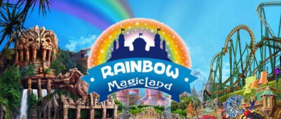 offerte-rainbow-magicland-