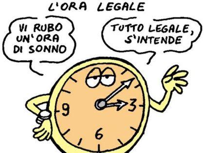 ORA-LEGALE-4.jpg