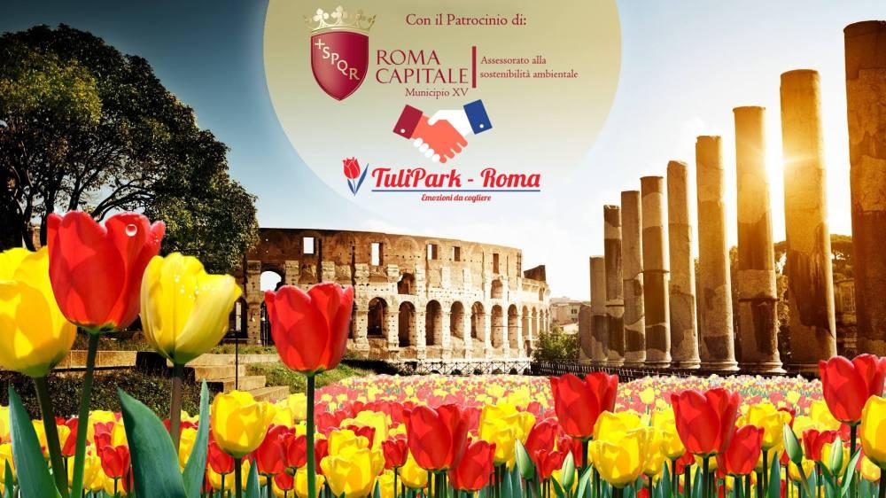 patrociniop-comune-di-roma-tuliparl