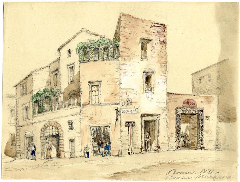 Piazza_Margana,_Rooma-Rome_(16314557486).jpg