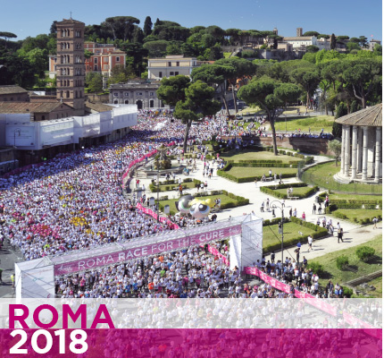 roma2018