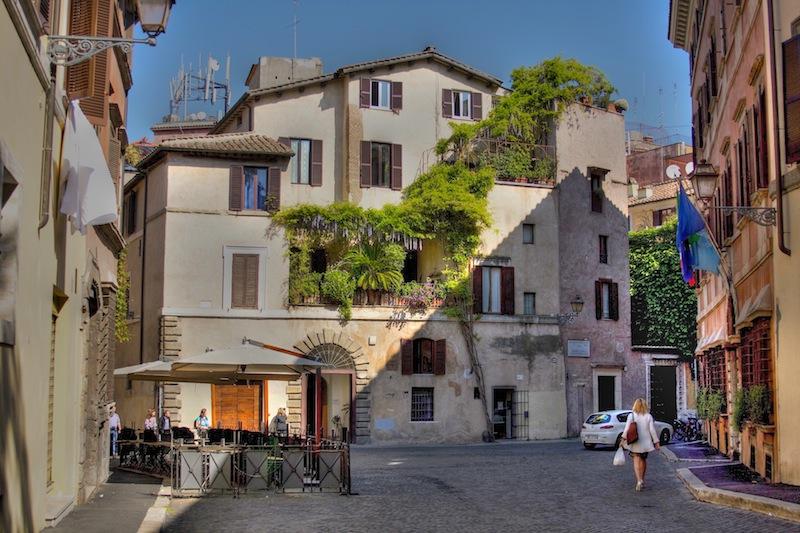 Roma_Piazza_Margana.jpg