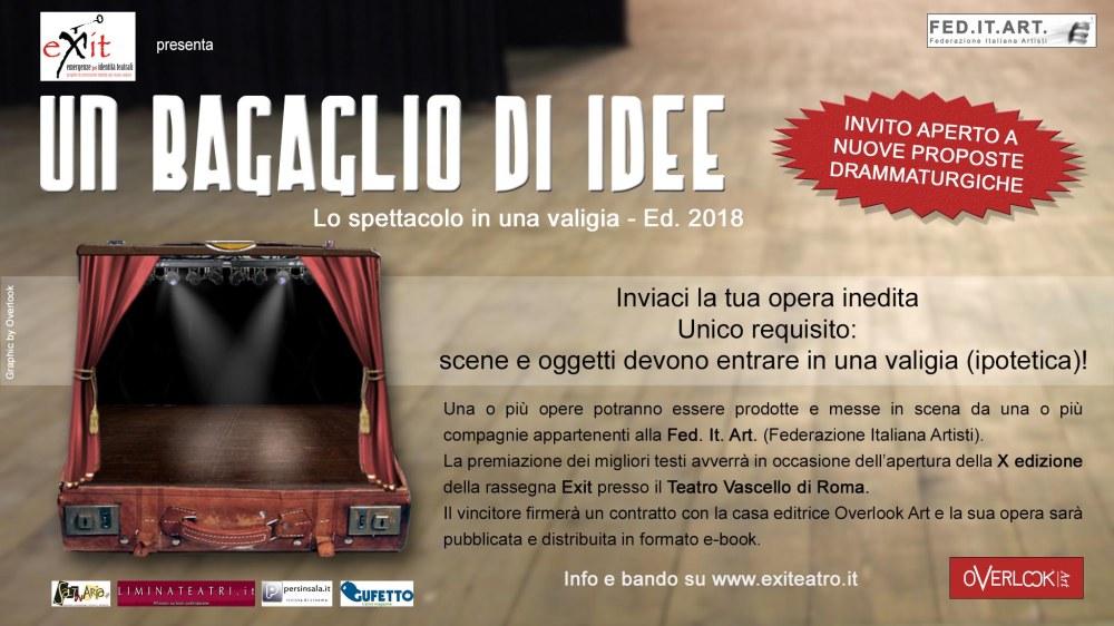 Un-bagaglio-di-idee-EXIT-low_5o2n1i1e